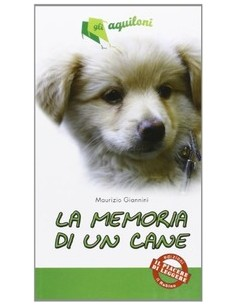 memoria-di-un-cane