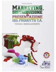 marketing-distribuzione--presentazione-del-prodotto