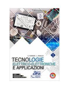 tecnologie-elettricoelettroniche-e-applicazioni-1