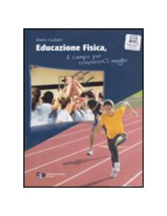 educazione-fisica-campo-x-conoscersi-meg