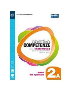 obiettivo-competenze-2a--2b-openbook-volume-2a--2b---quaderno-2-vol-2