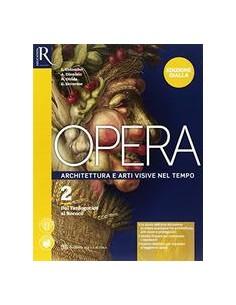 opera-2-gialla