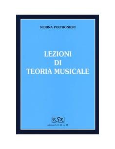 lezioni-di-teoria-musicale--vol-u