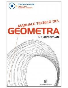 manuale-tecnico-del-geometra-cd-rom