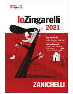 zingarelli-dizionario-italiano-plus-dvd-2021