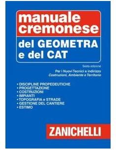 manuale-cremonese-del-geometra-e-del-cat-6ed