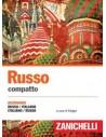 dizionario-compatto-russo