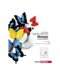 biologia-la-scienza-della-vita-ab