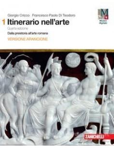 itinerario-nellarte-1-arancione-4ed-ldm