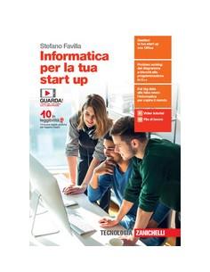 informatica-per-la-tua-start-up