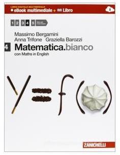 matematica-bianco-4-ebook
