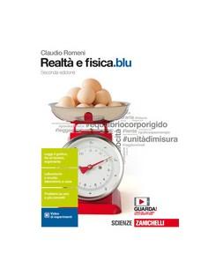 realta-e-fisicablu-2ed