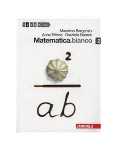 matematica-bianco-2