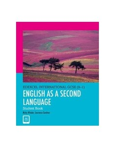 edexcel-igcse-91-esl-sb--ebook--vol-u
