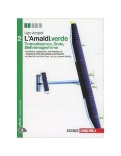 lamaldi-verde-2--termodinamica-onde