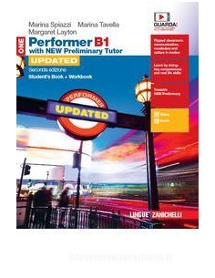 performer-b1-1-updated