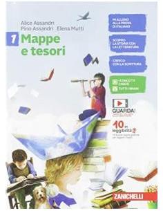 mappe-e-tesori-1-classici