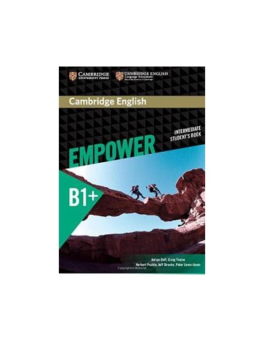 empoer-empoer-b1-intermediate