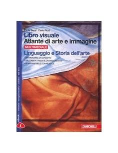 atlante-di-arte-e-immagine--linguaggio
