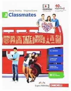 classmates-3