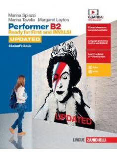 performer-b2-updated-sbb