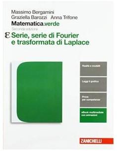 matematicaverde-2ed-epsilon