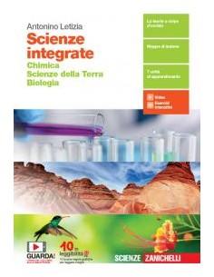 scienze-integrate-chimica-scienze-della-terra-biologia-xip