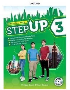 step-up-3-mind-maps-dvd