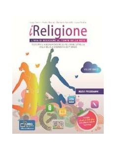 i-religione-ebook-dvd