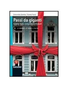 passi-da-giganti-b--romanzo-poesia-teatr