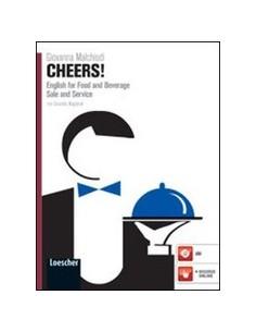 cheers-cd