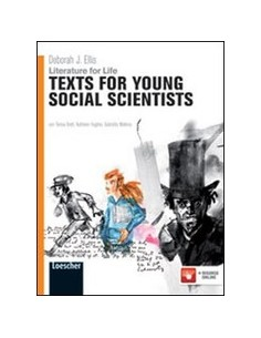 literature-for-life-light-texts-for-young-social-scientists
