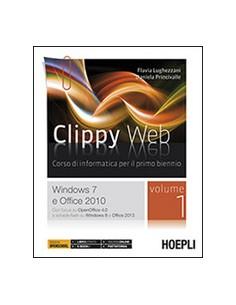 clippy-eb-indos-7-e-office-2010-1