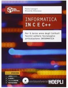 informatica-in-c-e-c-1