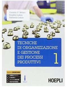 tecniche-di-organizzazione-e-gestione-dei-processi-produttivi-1