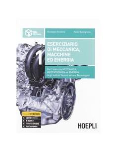 eserciziario-di-meccanica-macchine-ed-energia-per-lindirizzo-meccanica-meccatronica-ed-energia-de