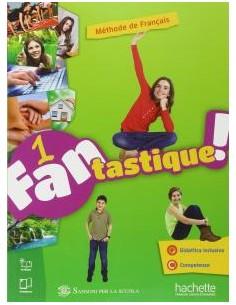 fantastique-1-openbook