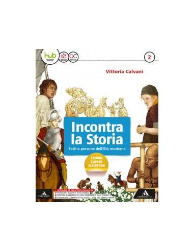 incontra-la-storia-2-strumenti-quaderno