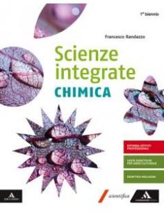 scienze-integrate-chimica