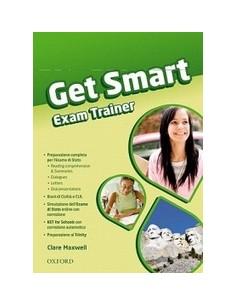 get-smart-3-special-exam-trainer-mdb