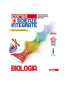 corso-di-scienze-integrate-biologia