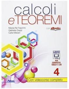 calcoli-e-teoremi-4