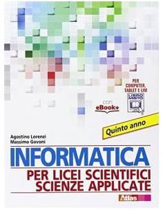 informatica-per-licei-scientifici-scienze-applicate-quinto-anno