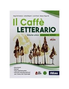 caffe-letterario-verde-antologia-attiva
