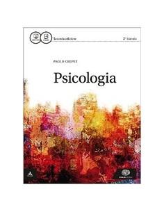 psicologia-2a-edizione