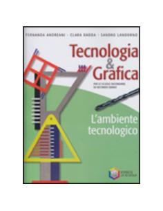 ambiente-tecnologico
