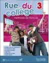 rue-du-college-3-dvd-grammaire-openbook-kit