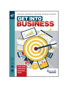get-into-business-cats-cd-kit-openbook