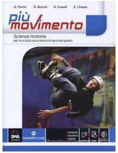 pi-movimento-ebook