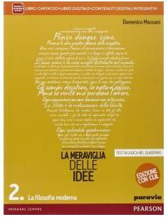 meraviglia-delle-idee-2-quaderno-clil-ite-dida